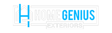 Home Genius Exteriors LLP Westfield Massachusetts
